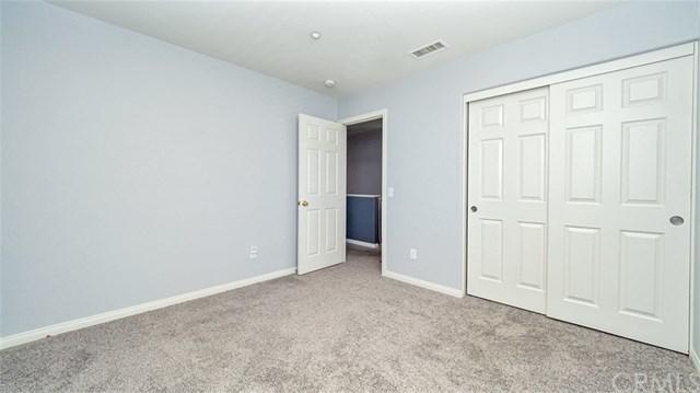 Closed | 7001 Springtime Avenue Fontana, CA 92336 25