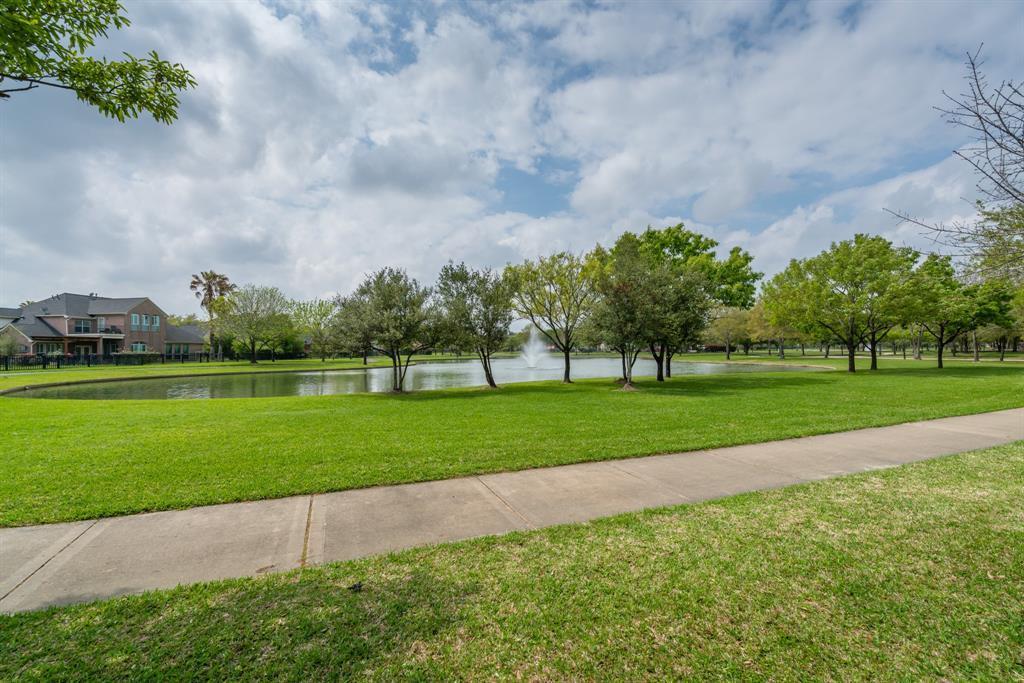 Active | 5311 Center Village Drive Katy, TX 77494 39