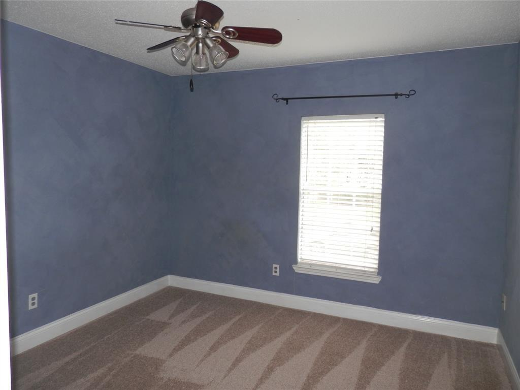 Pending   11414 Bent Way Street Cypress, TX 77429 10
