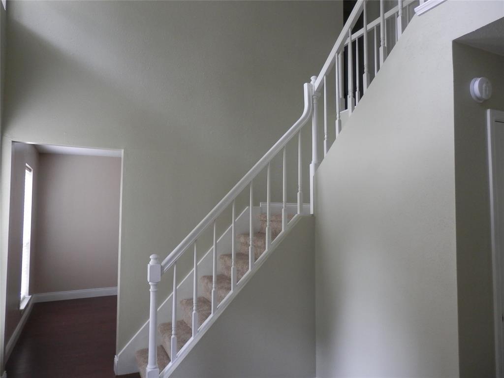 Pending   11414 Bent Way Street Cypress, TX 77429 3