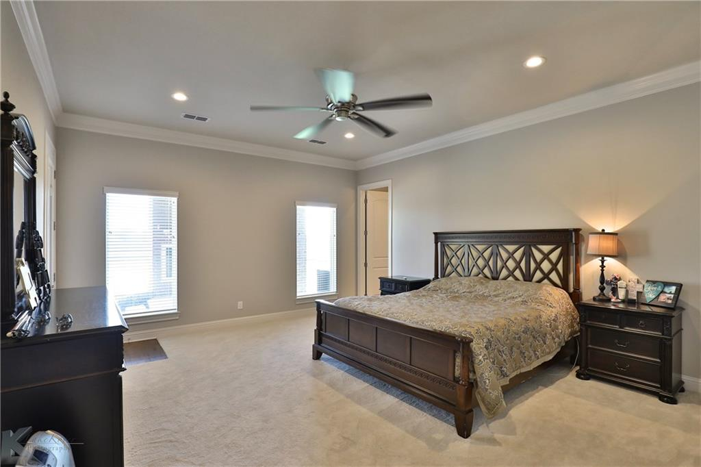 Active | 133 Merlot Drive Abilene, TX 79602 21