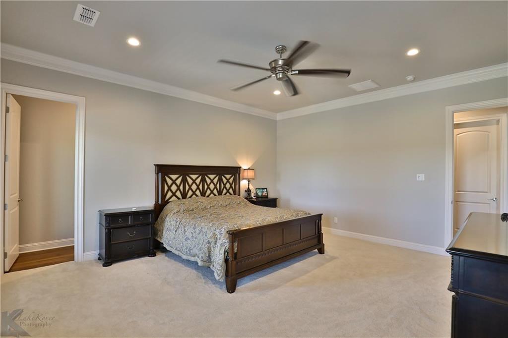 Active | 133 Merlot Drive Abilene, TX 79602 22