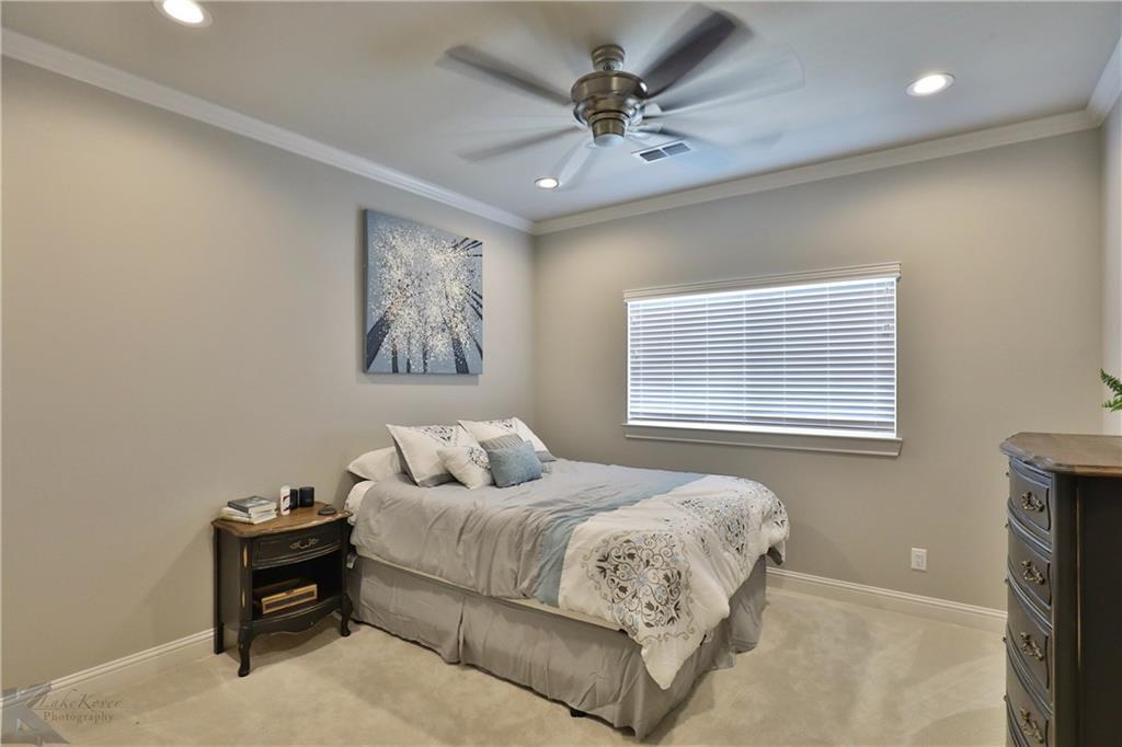 Active | 133 Merlot Drive Abilene, TX 79602 28