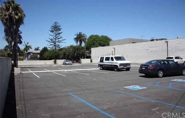 Active | 675 S La Brea Avenue Inglewood, CA 90301 1