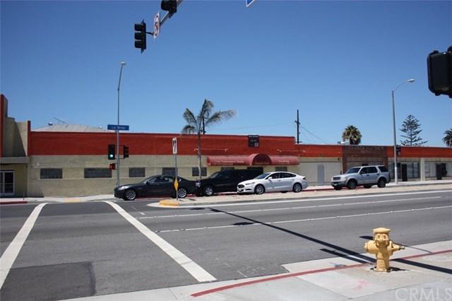 Active | 675 S La Brea Avenue Inglewood, CA 90301 3