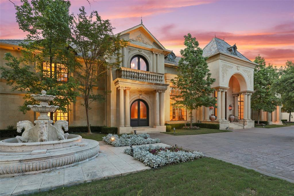 Active | 5943 Walnut Hill Lane Dallas, TX 75230 2