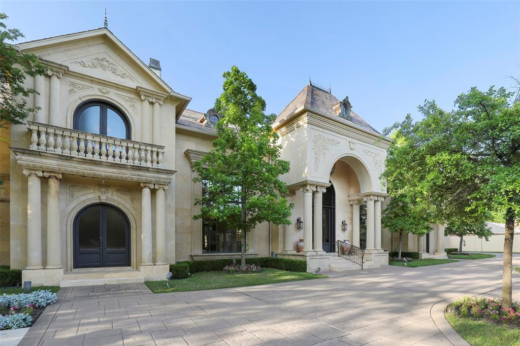 Active | 5943 Walnut Hill Lane Dallas, TX 75230 29