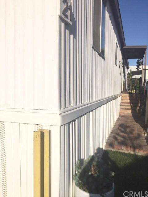 Closed | 531 Pier Avenue #21 Hermosa Beach, CA 90254 20
