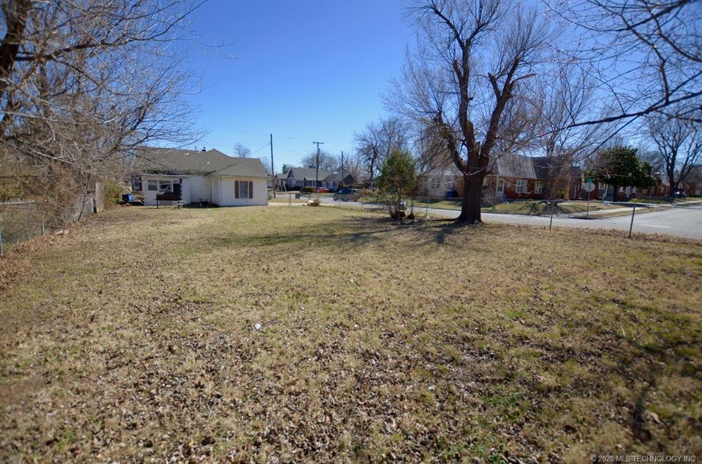 Active | 3011 E 13th Street Tulsa, OK 74104 18