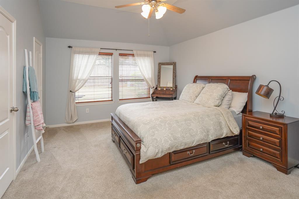 Off Market | 15014 Greenhaven Lake Lane Cypress, TX 77429 20