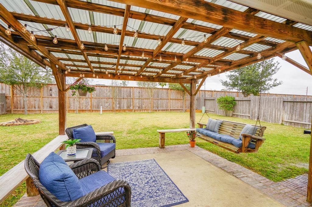 Off Market | 15014 Greenhaven Lake Lane Cypress, TX 77429 30