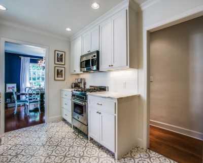 Sold Property | 823 Valencia Street Dallas, Texas 75223 14