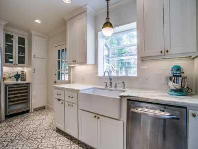 Sold Property | 823 Valencia Street Dallas, Texas 75223 15