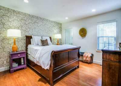 Sold Property | 823 Valencia Street Dallas, Texas 75223 17