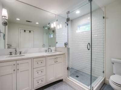 Sold Property | 823 Valencia Street Dallas, Texas 75223 18