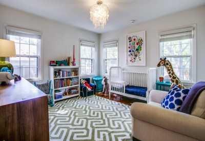 Sold Property | 823 Valencia Street Dallas, Texas 75223 19