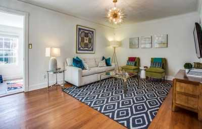 Sold Property | 823 Valencia Street Dallas, Texas 75223 5