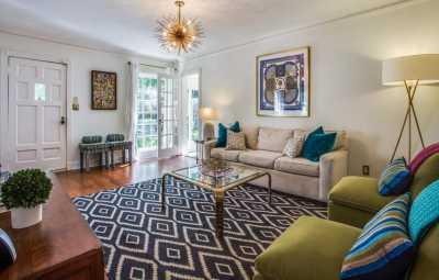 Sold Property | 823 Valencia Street Dallas, Texas 75223 6