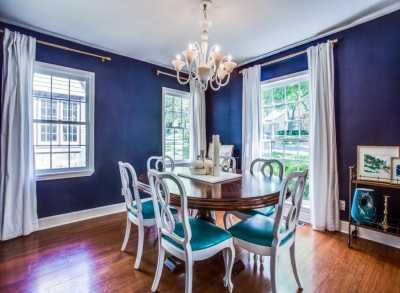 Sold Property | 823 Valencia Street Dallas, Texas 75223 10