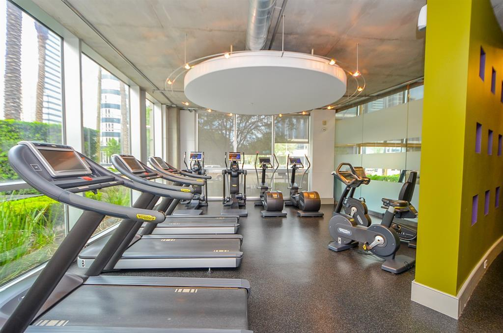 Active | 1901 Post Oak Blvd Boulevard #2609 Houston, TX 77056 12