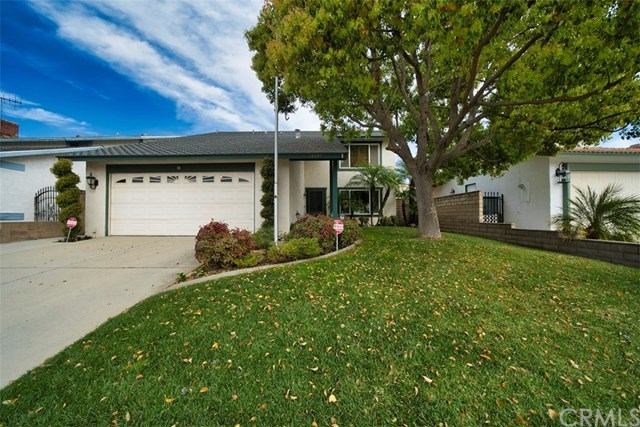 Closed | 13571 Lily Place Chino, CA 91710 0