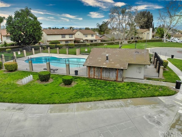 Closed | 13571 Lily Place Chino, CA 91710 27