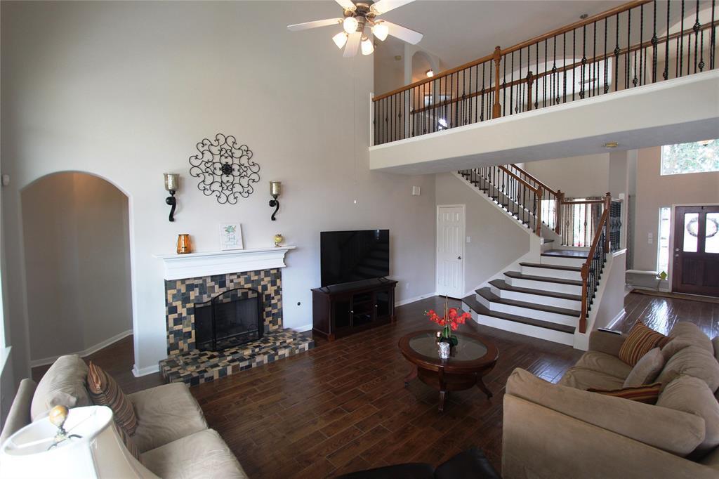 Option Pending   22023 Rustic Canyon  Lane Richmond, TX 77469 11