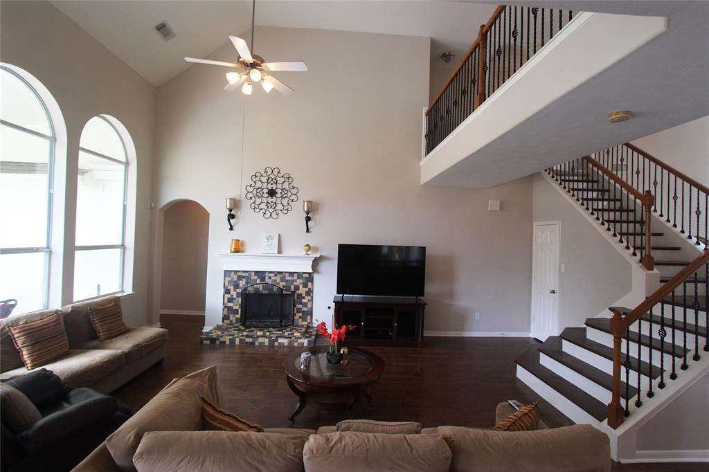 Option Pending   22023 Rustic Canyon  Lane Richmond, TX 77469 12