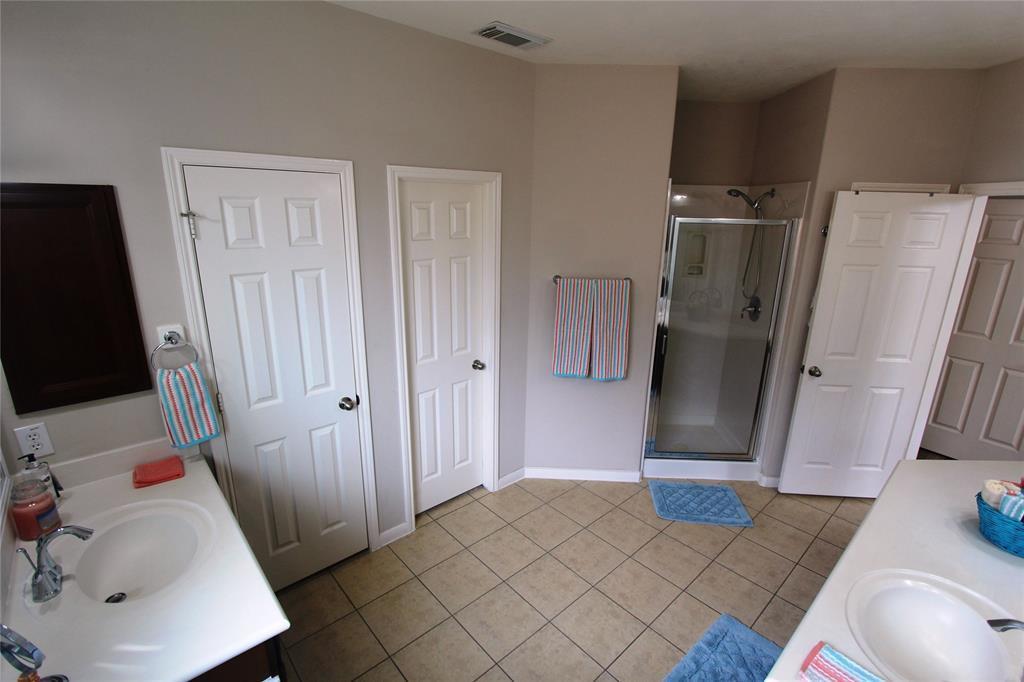 Option Pending   22023 Rustic Canyon  Lane Richmond, TX 77469 28