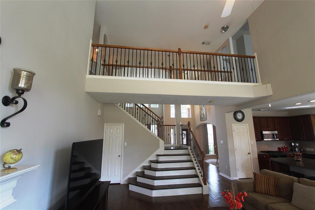 Option Pending   22023 Rustic Canyon  Lane Richmond, TX 77469 29