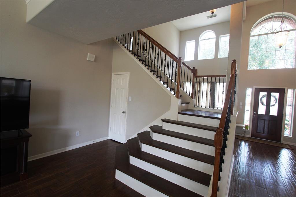 Option Pending   22023 Rustic Canyon  Lane Richmond, TX 77469 30