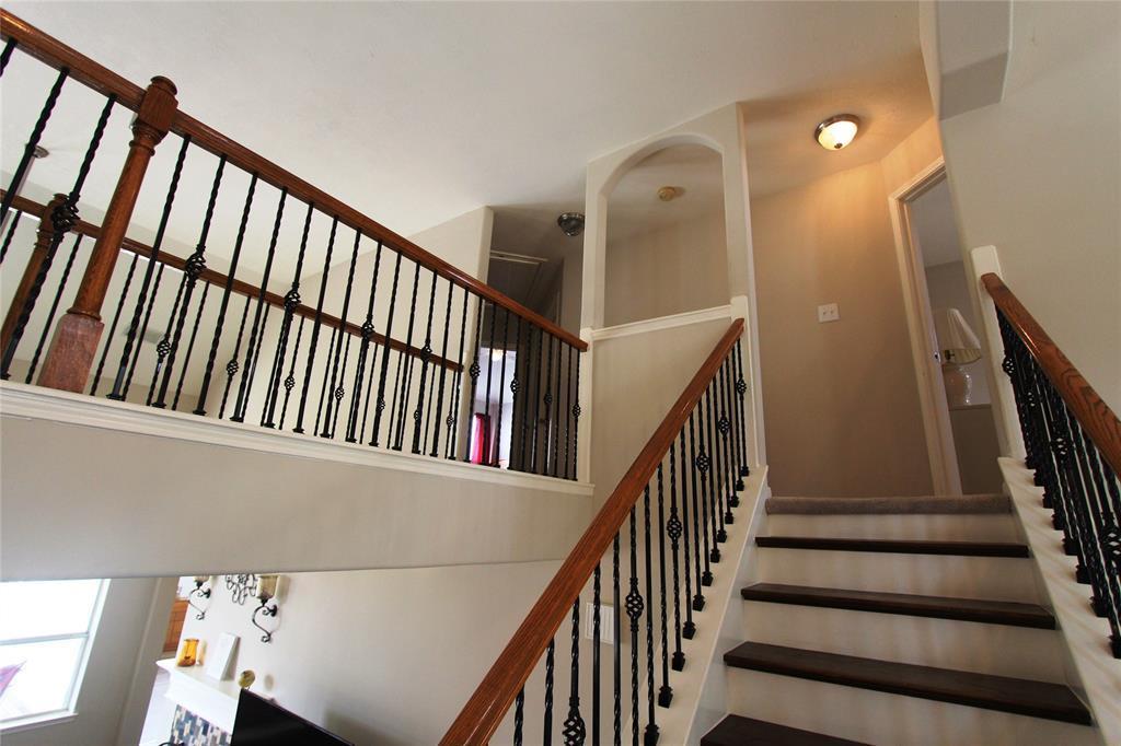 Option Pending   22023 Rustic Canyon  Lane Richmond, TX 77469 32