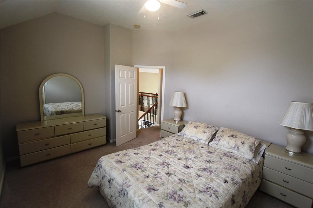 Option Pending   22023 Rustic Canyon  Lane Richmond, TX 77469 33