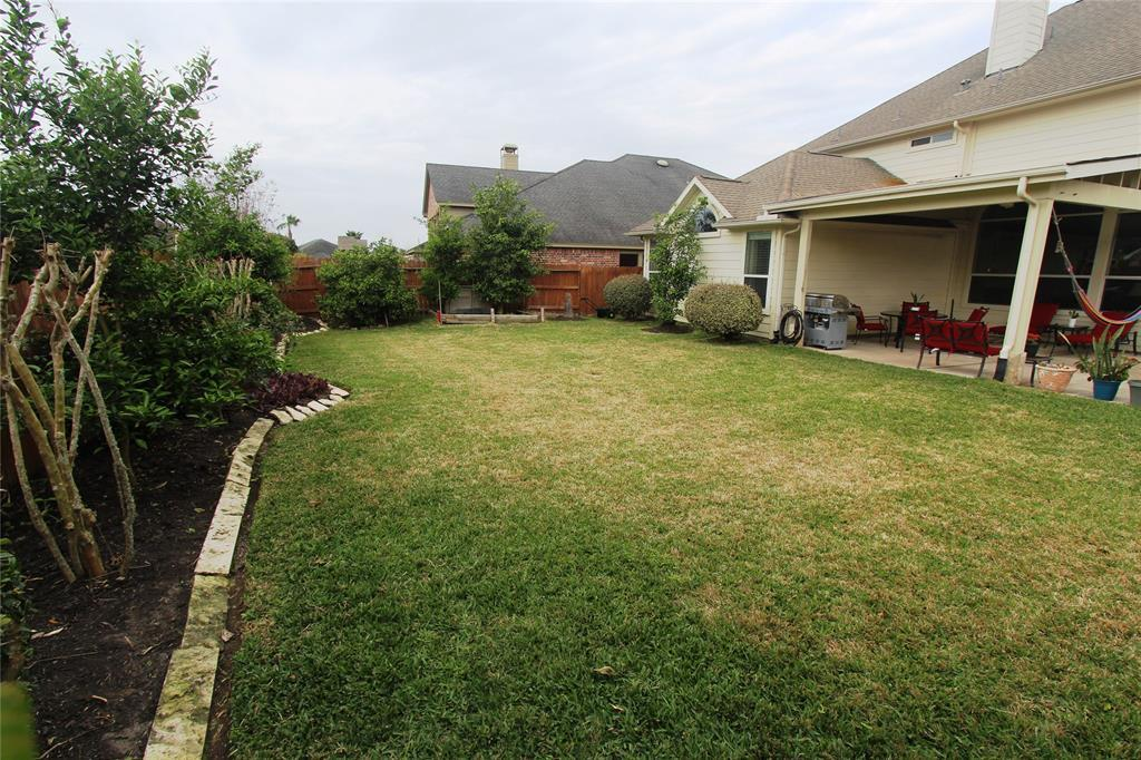 Option Pending   22023 Rustic Canyon  Lane Richmond, TX 77469 47