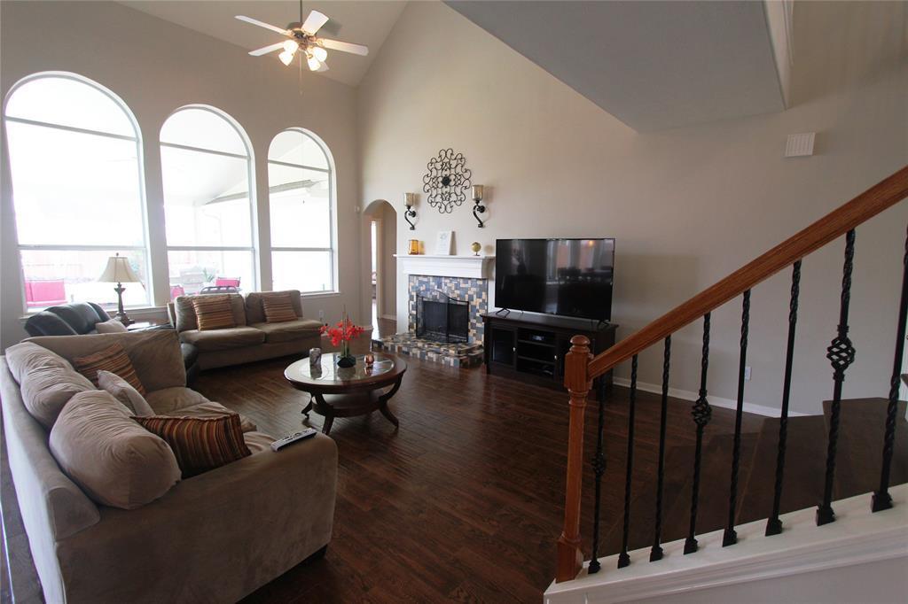 Option Pending   22023 Rustic Canyon  Lane Richmond, TX 77469 8