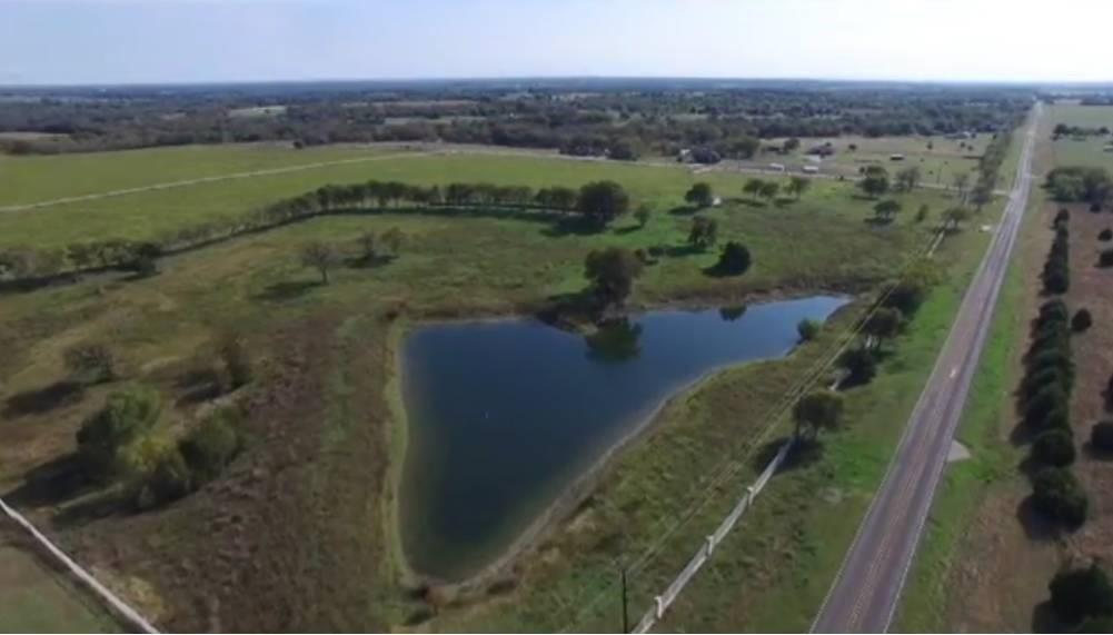 Sold Property | 7090 A County Road 171  Celina, Texas 75009 0