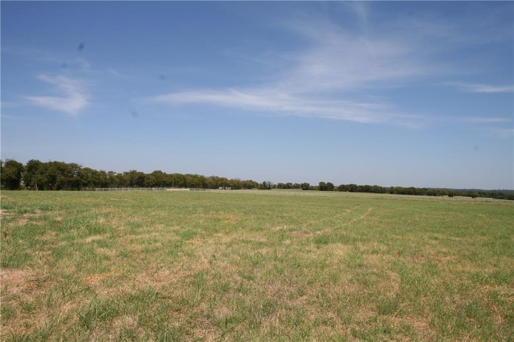 Sold Property | 7090 A County Road 171  Celina, Texas 75009 10
