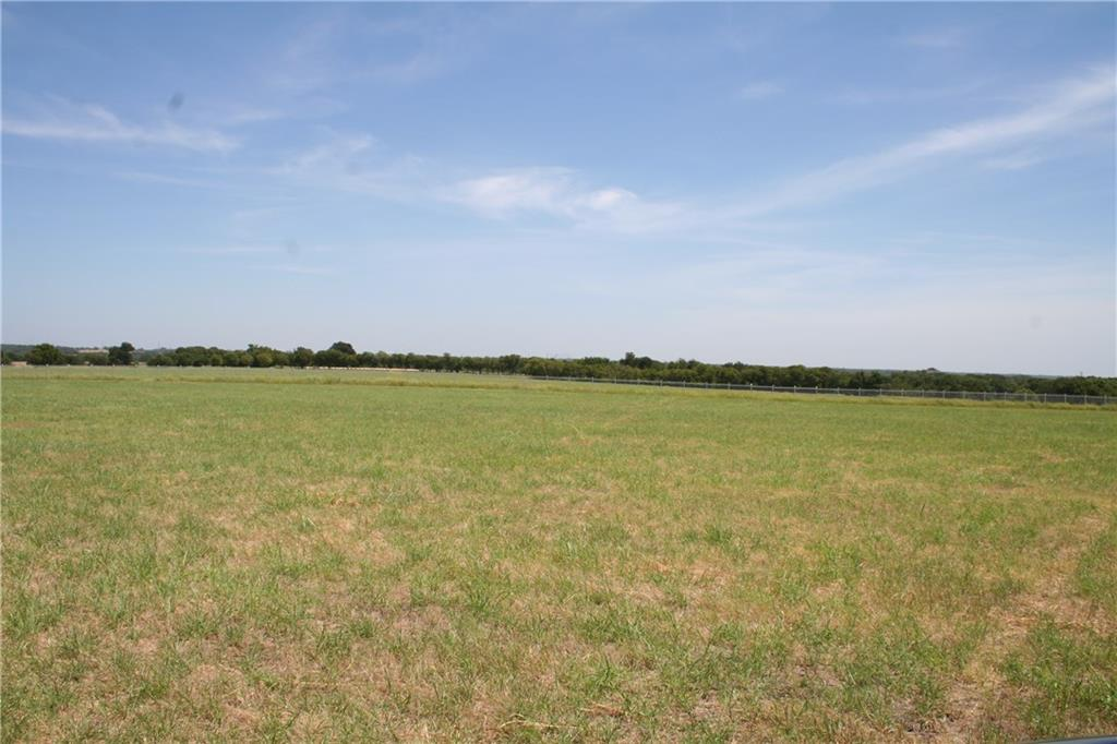 Sold Property | 7090 A County Road 171  Celina, Texas 75009 12