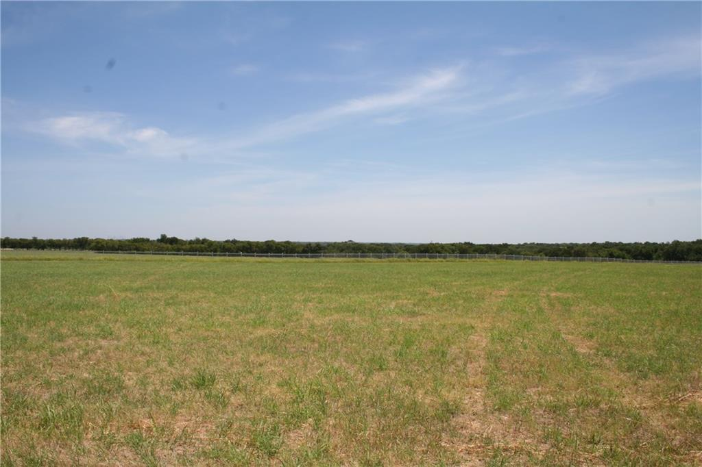 Sold Property | 7090 A County Road 171  Celina, Texas 75009 13