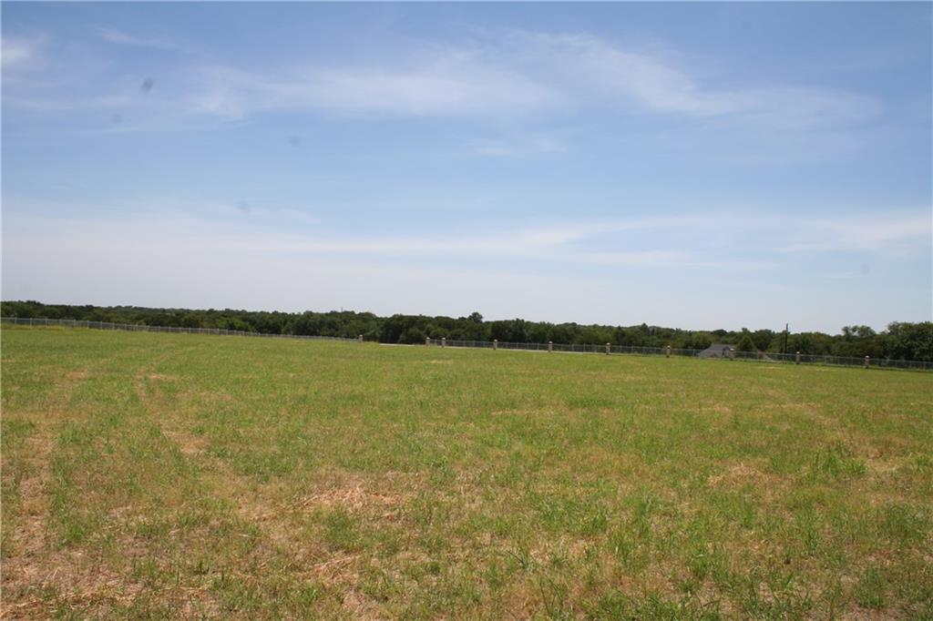 Sold Property | 7090 A County Road 171  Celina, Texas 75009 14