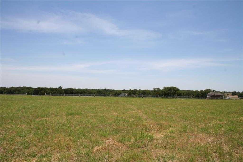 Sold Property | 7090 A County Road 171  Celina, Texas 75009 15