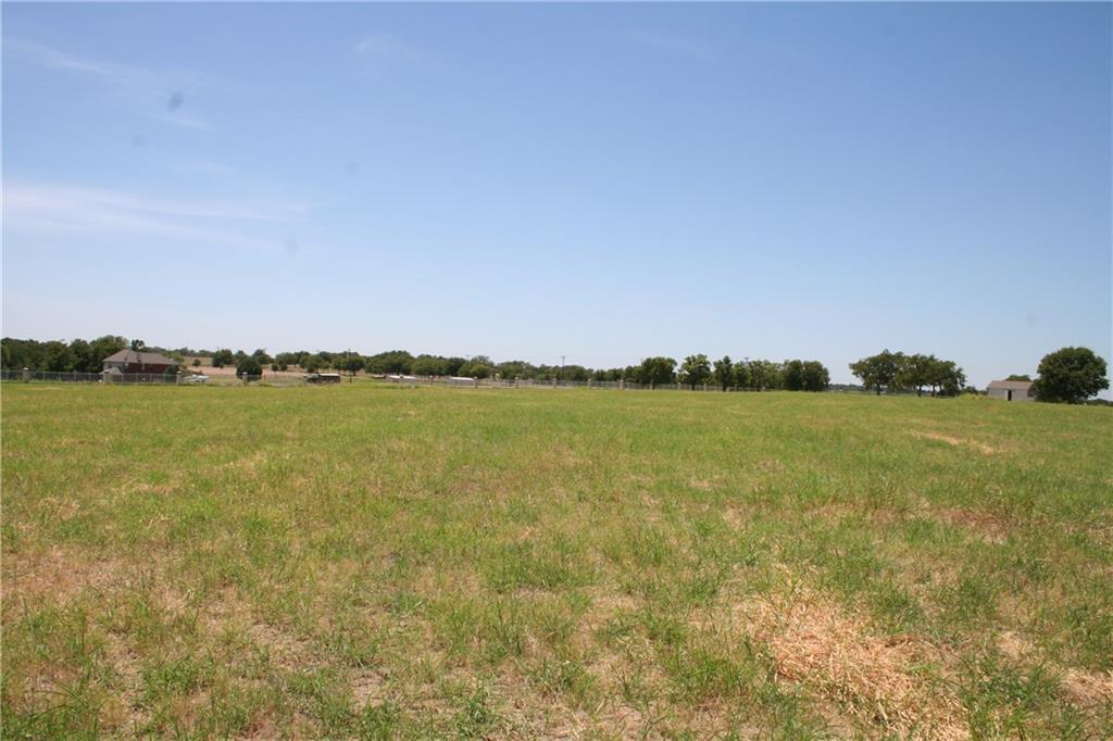 Sold Property | 7090 A County Road 171  Celina, Texas 75009 16