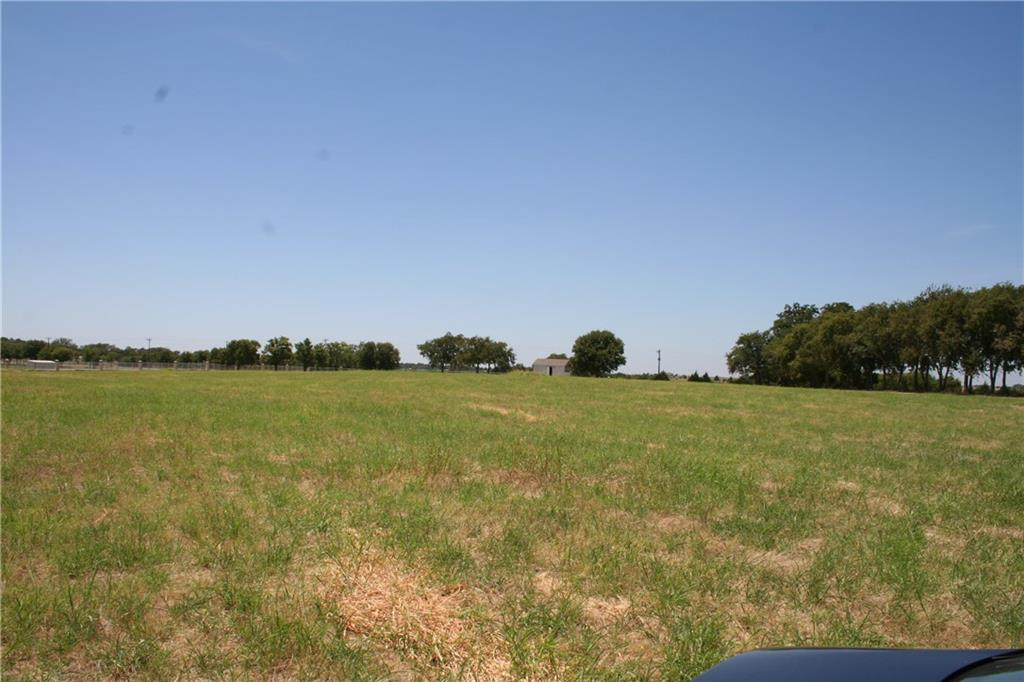 Sold Property | 7090 A County Road 171  Celina, Texas 75009 17