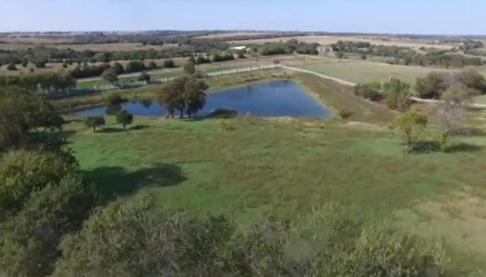 Sold Property | 7090 A County Road 171  Celina, Texas 75009 1