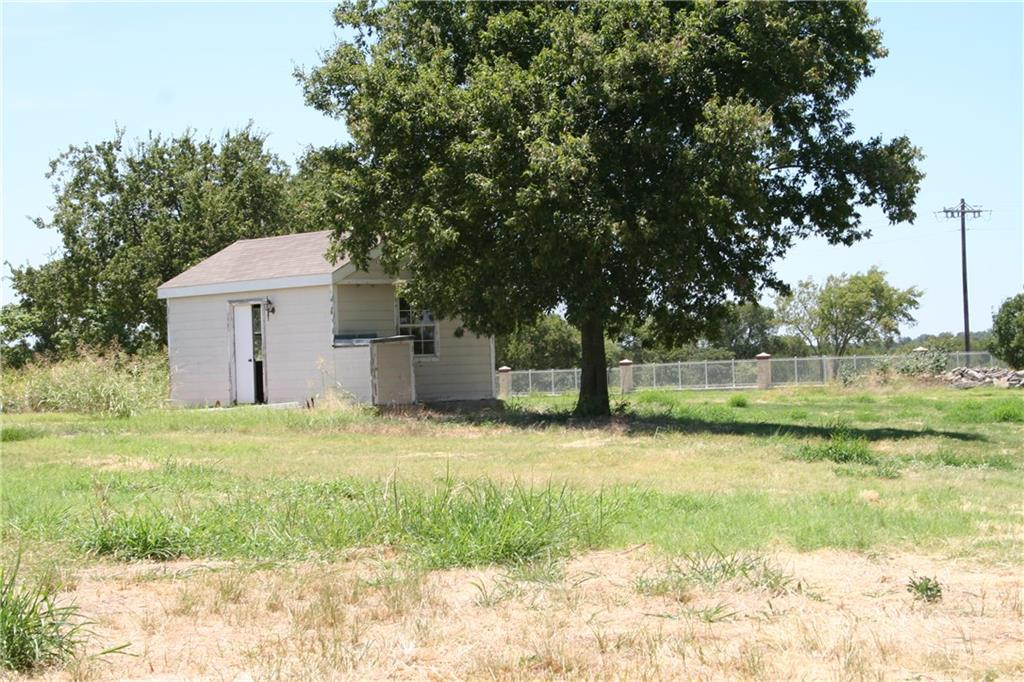 Sold Property | 7090 A County Road 171  Celina, Texas 75009 23