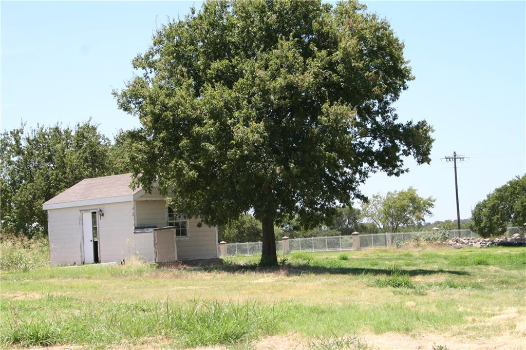 Sold Property | 7090 A County Road 171  Celina, Texas 75009 24