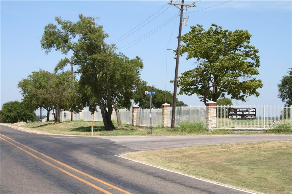 Sold Property | 7090 A County Road 171  Celina, Texas 75009 25
