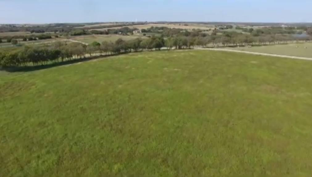 Sold Property | 7090 A County Road 171  Celina, Texas 75009 4