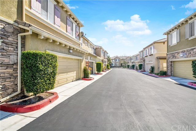 Closed | 30505 Canyon Hills Road #1905 Lake Elsinore, CA 92532 17