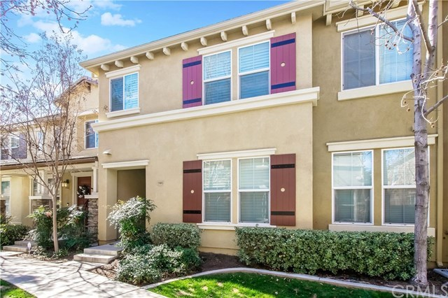 Closed | 30505 Canyon Hills Road #1905 Lake Elsinore, CA 92532 18